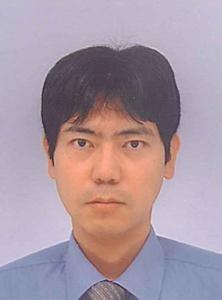 京都大学材料プロセス工学研究室